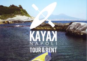Kayak-napoli-campaniafoodetravel