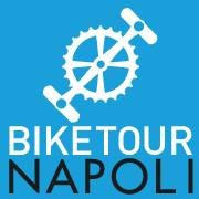 biketorunapoli_campania+food+e+travel
