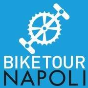 biketorunapoli_campania+food+e+travel