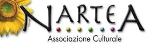 campaniafoodetravel_napoli_logo_nartea (2)