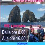 capri_faraglioni_grotta+azzurra_campaniafoodetravel