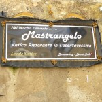 caserta_califano_blogspot (13)