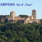 caserta+vecchia+campania+food+e+travel