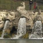 fontana+dei+tritoni_piratinviaggio_6.com