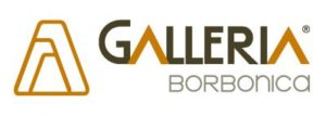 galleria+borbonica_campaniafoodetravel