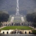 i giardini e le fontane_caserta_16