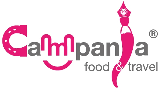 logo campania food e travel-01