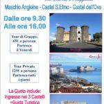 napoli-tour-castelli_campaniafoodetravel