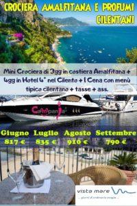 sorrento+tour+cilento_campaniafoodetravel+vistamare