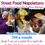 street-food_campaniafoodetravel