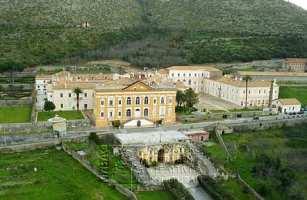Complesso_Monumentale_del_Belvedere_di_San_Leucio