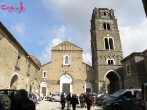 cattedrale-caserta-vecchia_campaniafoodetravel