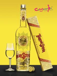 liquore strega_campaniafoodetravel