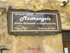 ristorante-mastrangelo_campania+food+e+travel