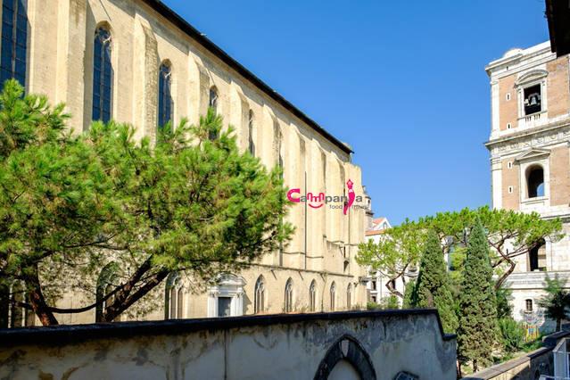 la finestra sul monastero_campania-food-e-travel