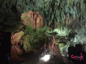 grotte di castelcivita_salerno_califano