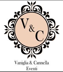 vaniglia e cannella-wedding