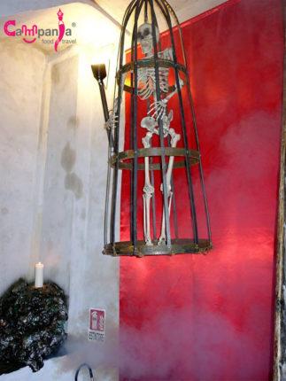 museo-torture_gabbia-sospesa