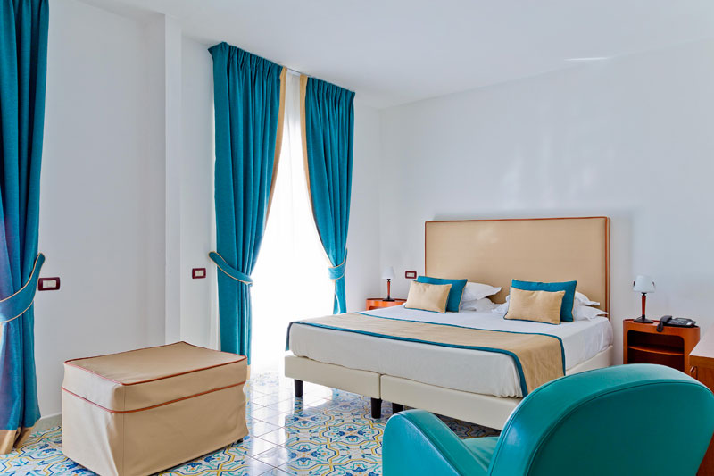 JuniorSuite-interni-mediterranea-hotel cfet