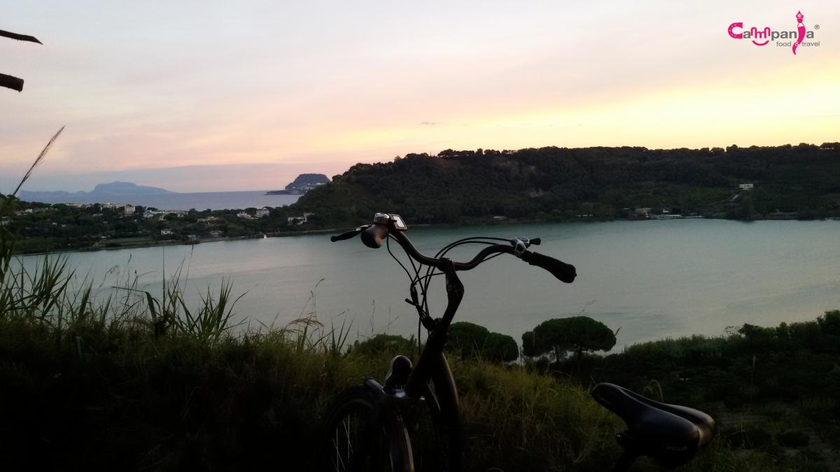 bike-puteoli-campaniafoodetravel