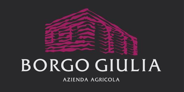 Cavavino Borgo Giulia