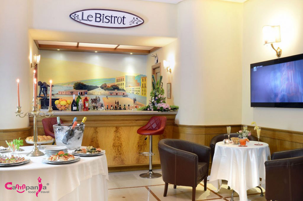 grand-hotel-europa-napoli-bar-campaniafoodetravel