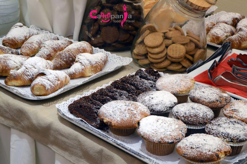 grand-hotel-europa-napoli-breakfast-campaniafoodetravel