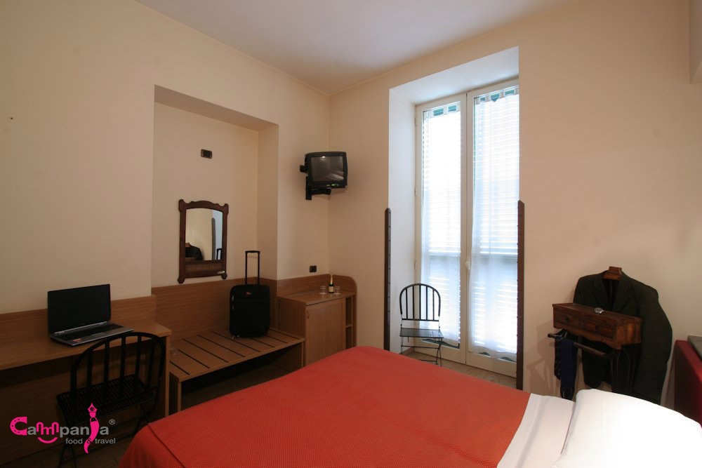 grand-hotel-europa-napoli-campaniafoodetravel