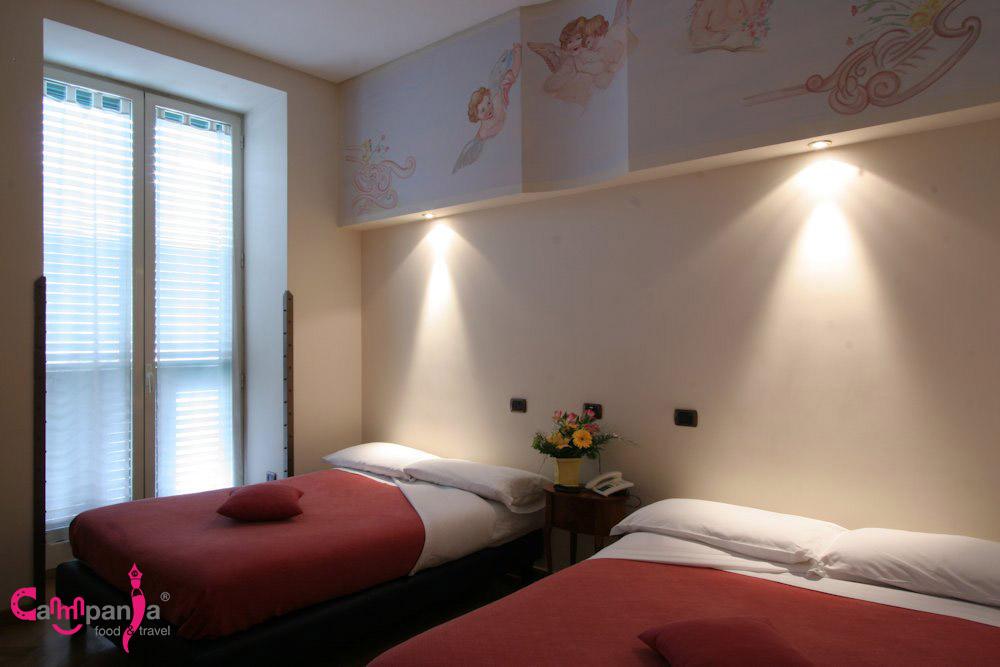 grand-hotel-europa-napoli-quadrupla campaniafoodetravel