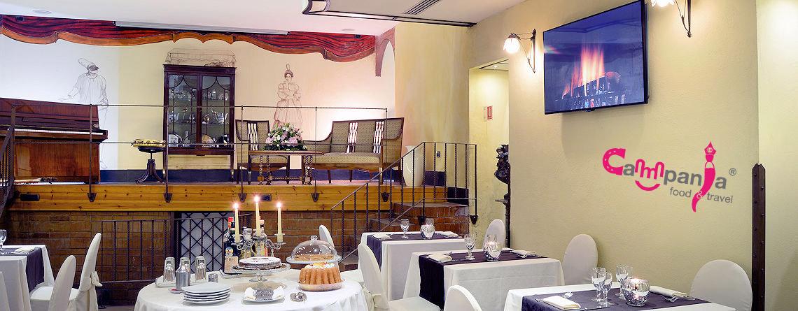 grand-hotel-europa-napoli-restaurant-campaniafoodetravel