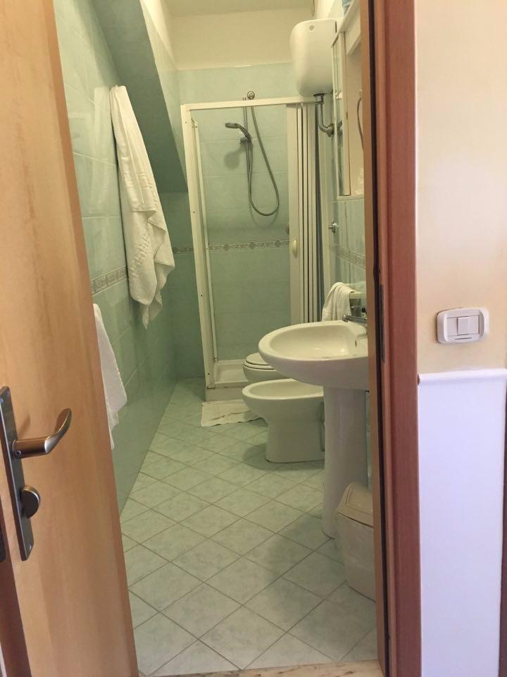 hotel-sonia-castellabate-campaniafoodetravel (7)