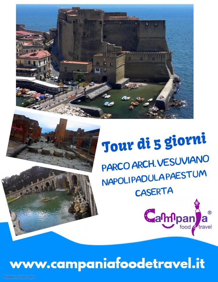 area-vesuviana-napoli-padula-paestum-caserta_cfet