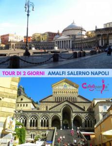 amalfi-salerno-napoli_campaniafoodetravel