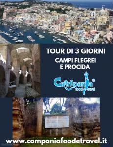 campi-flegrei-e-procida_campaniafoodetravel