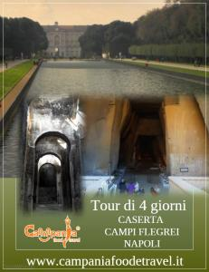 caserta-campi-flegrei-napoli_cfet