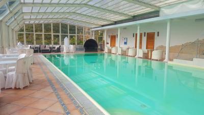 hotel-scapolatiello-piscina_campaniafoodetravel
