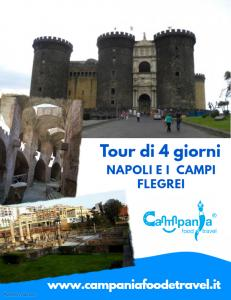 napoli-campi-flegrei_campaniafoodetravel