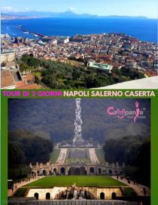 napoli-salerno-caserta_campaniafoodetravel