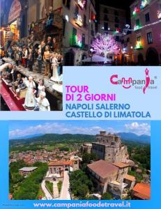 napoli-salerno-castello-di-limatola_cfet