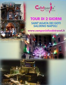 sant-agata-dei-goti-salerno-napoli_cfet