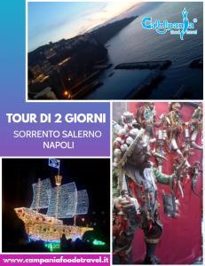 sorrento-salerno-napoli_campaniafoodetravel