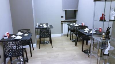 7th Floor Suite Campaniafoodetravel (2) (1)