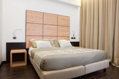 Hotel-cimarosa-campaniafoodetravel (3)