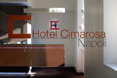 Hotel-cimarosa-campaniafoodetravel (8)
