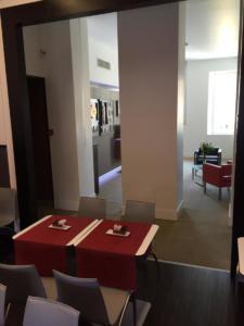 Hotel-cimarosa-campaniafoodetravel (9)