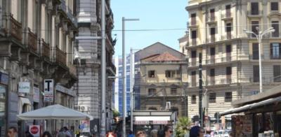 Hotel Cineholiday Campania food e travel (3) (1)