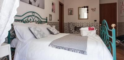 Hotel Cineholiday Campania food e travel (4) (1)