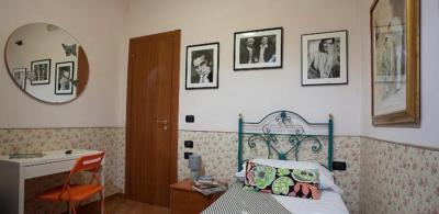 Hotel Cineholiday Campania food e travel (5) (1)