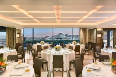 Hotel Reinassance campaniafoodetravel (6)
