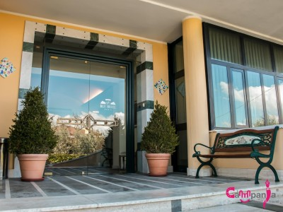 blu-hotel_campaniafoodetravel_ingresso